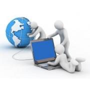 Abonnement service de génération de codes à distance