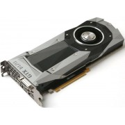 Placa Video ZOTAC GeForce GTX 1070 Founders Edition, 8GB, GDDR5, 256 bit