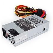 320 Watt 320W Replace Power Flex ATX Power Supply Replacement Upgrade for IBM SurePOS 500 Shuttle XPC Achme ElanVita