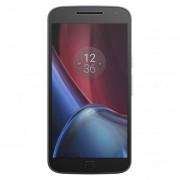 Motorola Moto G4 Plus 32GB-Negro
