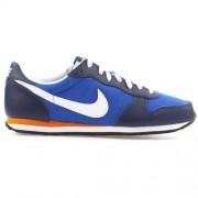nike Mens Nike Genicco 644441-415