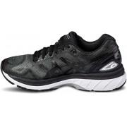 asics Gel-Nimbus 19 Scarpe da corsa Donne grigio/nero Scarpe da corsa su strada