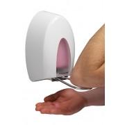 Дозатор Kimberly-Clark AQUA 6952 за антибактериален сапун