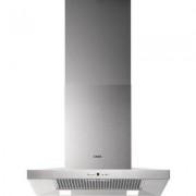 AEG Okap AEG X66264MK1. Klasa energetyczna A