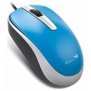 Genius DX-120 (albastru)
