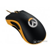 Mouse gaming Razer Chroma Deathadder, Overwatch Edition