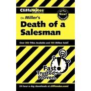 Miller's Death of a Salesman by Jennifer L. Scheidt