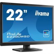 ProLite E2280WSD-B1