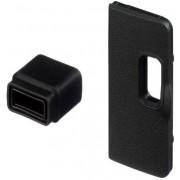 Protectie Conector USB NIKON UF-3 pentru D800, D750, D810, D610, D7100 si D600