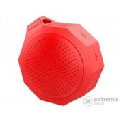 Boxă portabilă Thecoo BTM101 Bluetooth, roșu