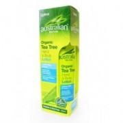 Optima Ausztrál Teafa kéz- és testápoló - 250 ml