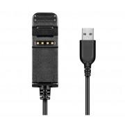 Clipe de carregamento/dados Garmin Edge 20/25