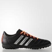 Adidas Мъжки Футболни Стоножки GLORO 16.2 TF