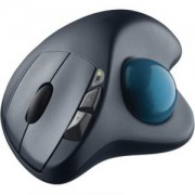 МИШКА Logitech Wireless Trackball M570 - 910-002090