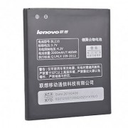 100ORIGINAL LENOVO BL210 BATTERY FOR S820 S650 A656 A658T A766 A750E ETC2000mAh