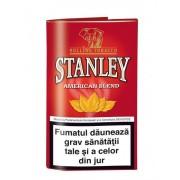Tutun rulat tigari Stanley American Blend 35g