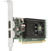 HP NVIDIA NVS 310 NVS 310 1GB GDDR3