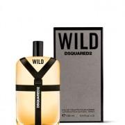 Dsquared WILD парфюм за мъже 30 мл - EDT