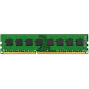 Memorie Server Kingston 1x4GB, DDR3L, 1600MHz, CL11, 1.35V, 1Rx8, w/TS, Intel