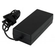 LC-Power-univerzalno-napajanja-adapter-za-notebook-LC120NB-120W-19V