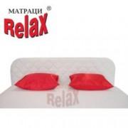 Relax - Табла Класик