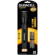 Duracell Tough Multi-Pro Torch (MLT-200C)