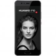 Smartphone Huawei P10 64GB Dual Sim 4G Black