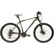 Bicicleta MTB DHS Terrana 2625 - model 2017