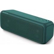 Boxa Portabila Sony SRS-XB3 Green