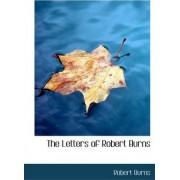 The Letters of Robert Burns by Robert Burns