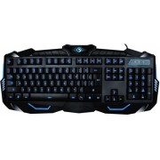 Tastatura Gaming Marvo K400 (Neagra)