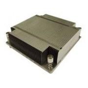 Server Ka?hler Super Micro SNK-P0037P