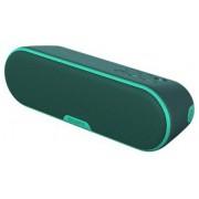 Sony SRSXB2G.EU8 Bluetooth boxă (verde)