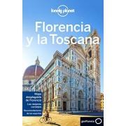 Nicola Williams Florencia y la Toscana (Lonely Planet-Guías de Región)
