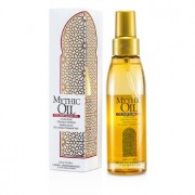L`Oreal Mythic Oil Colour Glow Oil Aceite Resplandor (Para Cabello Tratado con Color) 125ml/4.2oz