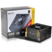 Antec NEO Eco 650W PSU