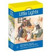 Little Lights Box Set 2 by Catherine Mackenzie