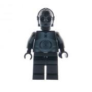 LEGO Star Wars: Protocol Droid (Death Star) Minifigura