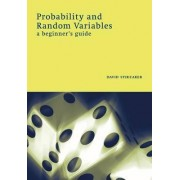 Probability and Random Variables by David Stirzaker