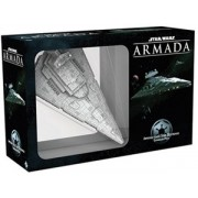 Star Wars Armada - Imperial Class Star Destroyer Expansion