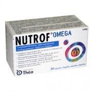 Nutrof Omega 30 Cápsulas