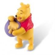 Pooh Cu Vasul De Miere
