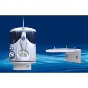 Suport Etajera Waterpik WP-100