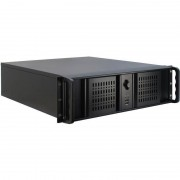 Carcasa server Inter-Tech IPC 3U-3098-S