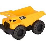 Stato Toy - Macchine robusto giocattolo del veicolo Dump Truck (82031)
