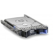 Lenovo IBM 600GB 15K 6Gbps SAS 3.5' Hot-Swap HDD
