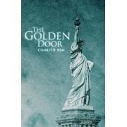 The Golden Door by Charles B Nam