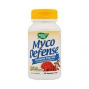 Myco Defense 60cps Secom