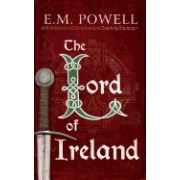 The Lord of Ireland