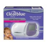 Clearblue Fertility Monitor - Moniteur De Fertilité